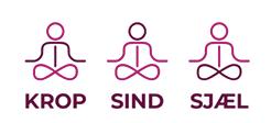 PrivatStressKlinik.dk Logo